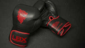 Boxing Gloves Hd Wallpaper