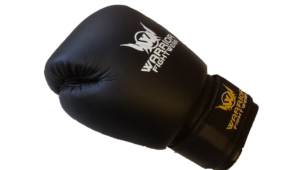 Boxing Gloves Photos