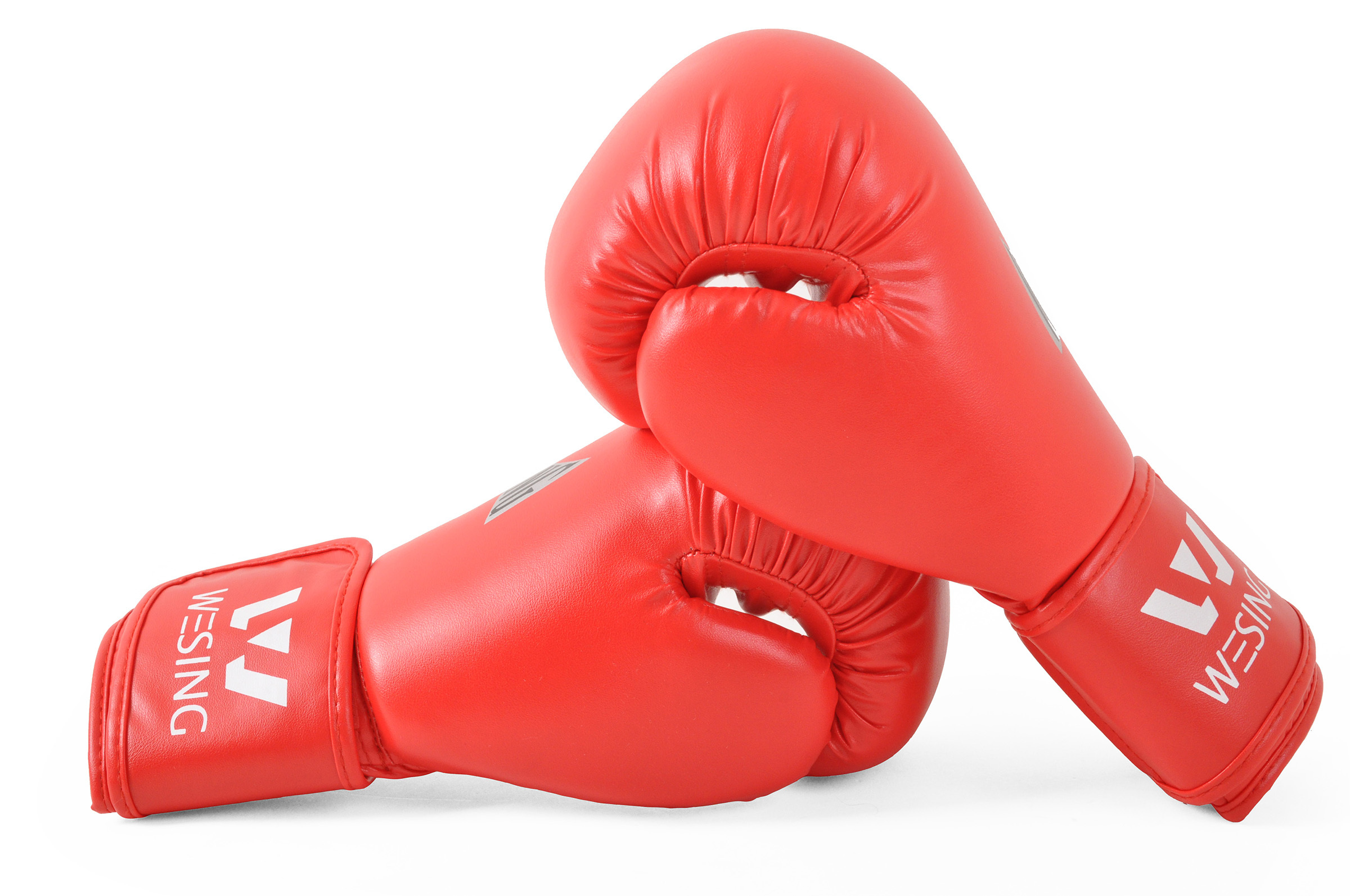 Boxing Gloves Wallpaper For Computer