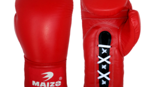 Boxing Gloves Full Hd