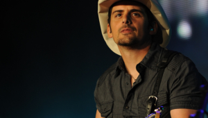Brad Paisley High Quality Wallpapers