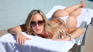 Pictures Of Brandi Love