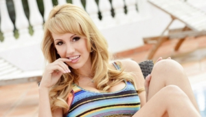 Brett Rossi Widescreen