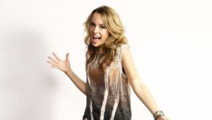 Bridgit Mendler Computer Backgrounds