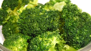 Broccoli Hd Wallpaper