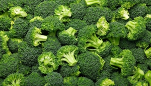 Broccoli Wallpapers Hd