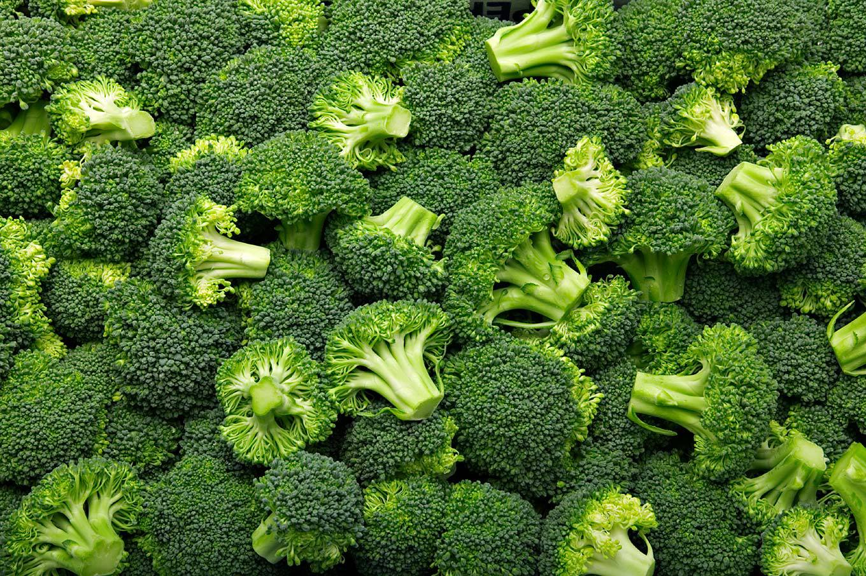 Broccoli Wallpapers Hd