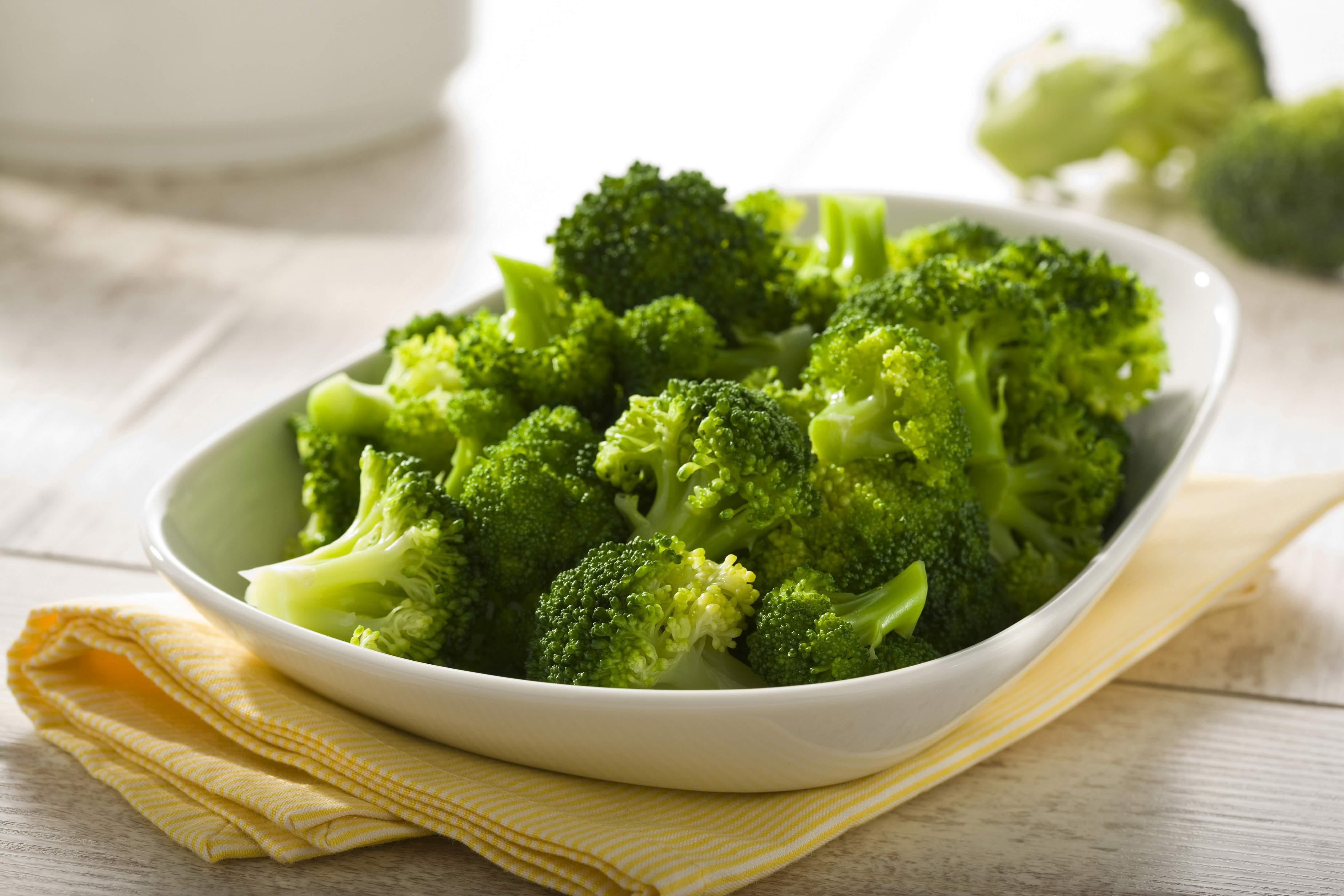 Broccoli Wallpapers