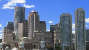 Buildings Images
