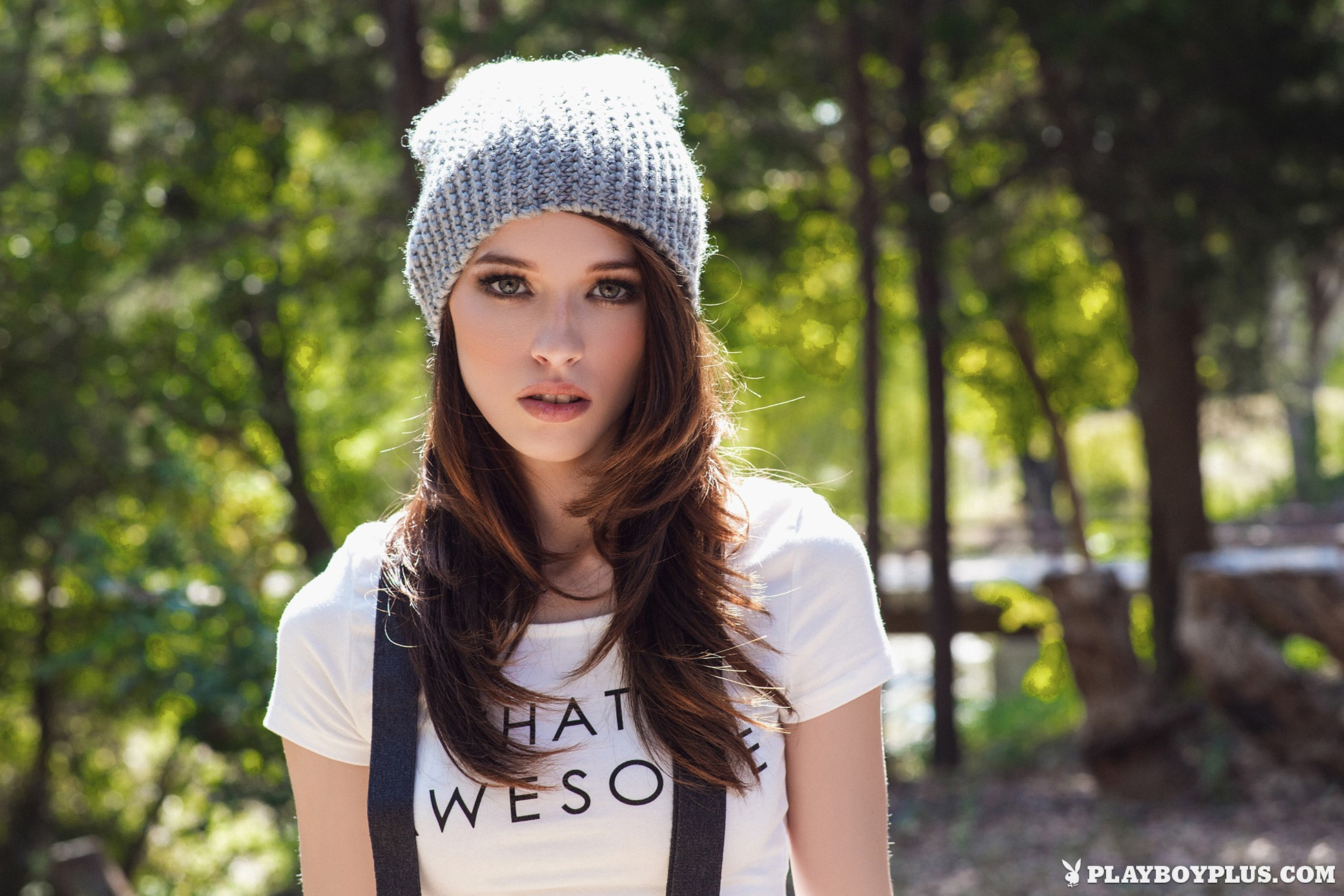 Caitlin Mcswain High Quality Wallpapers