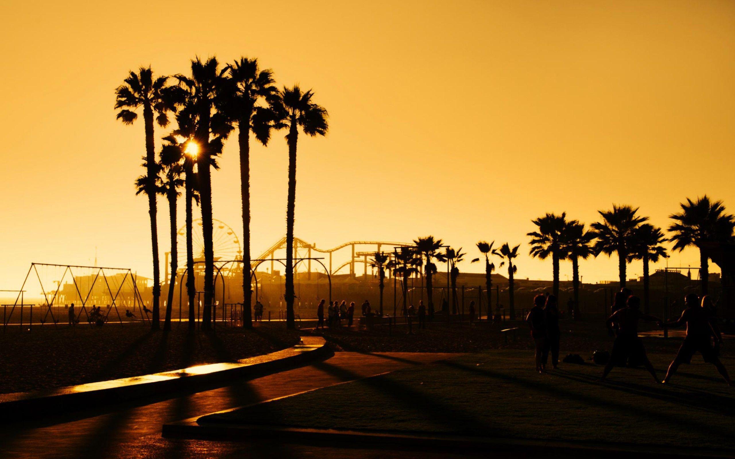 California Pictures