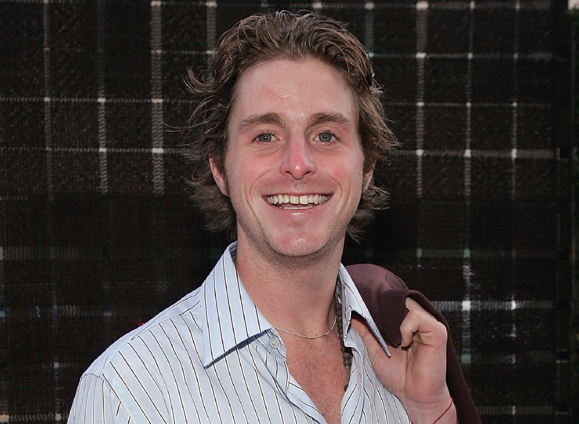 Cameron Douglas High Definition Wallpapers