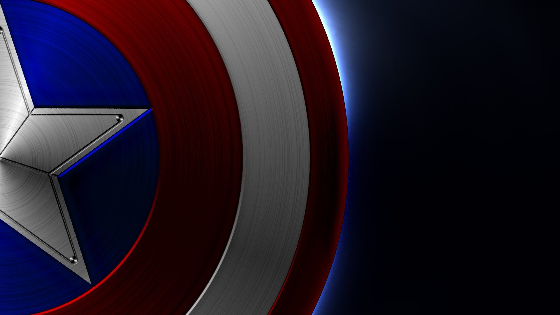 Captain America Download