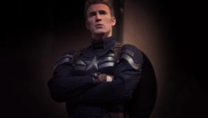Captain America Free Download