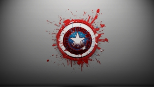 Captain America Wallpapers And Backgrounds