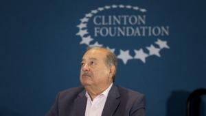 Carlos Slim 4k