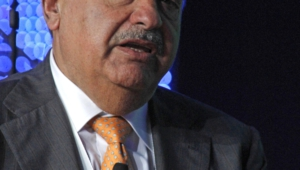 Carlos Slim Hd Iphone
