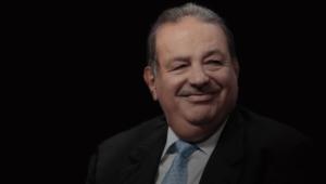 Carlos Slim Images