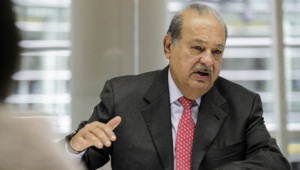 Carlos Slim Wallpapers