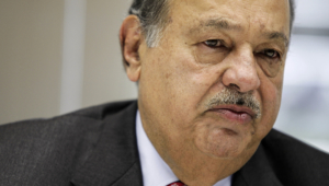 Carlos Slim Wallpapers Hd