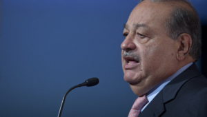 Carlos Slim Full Hd