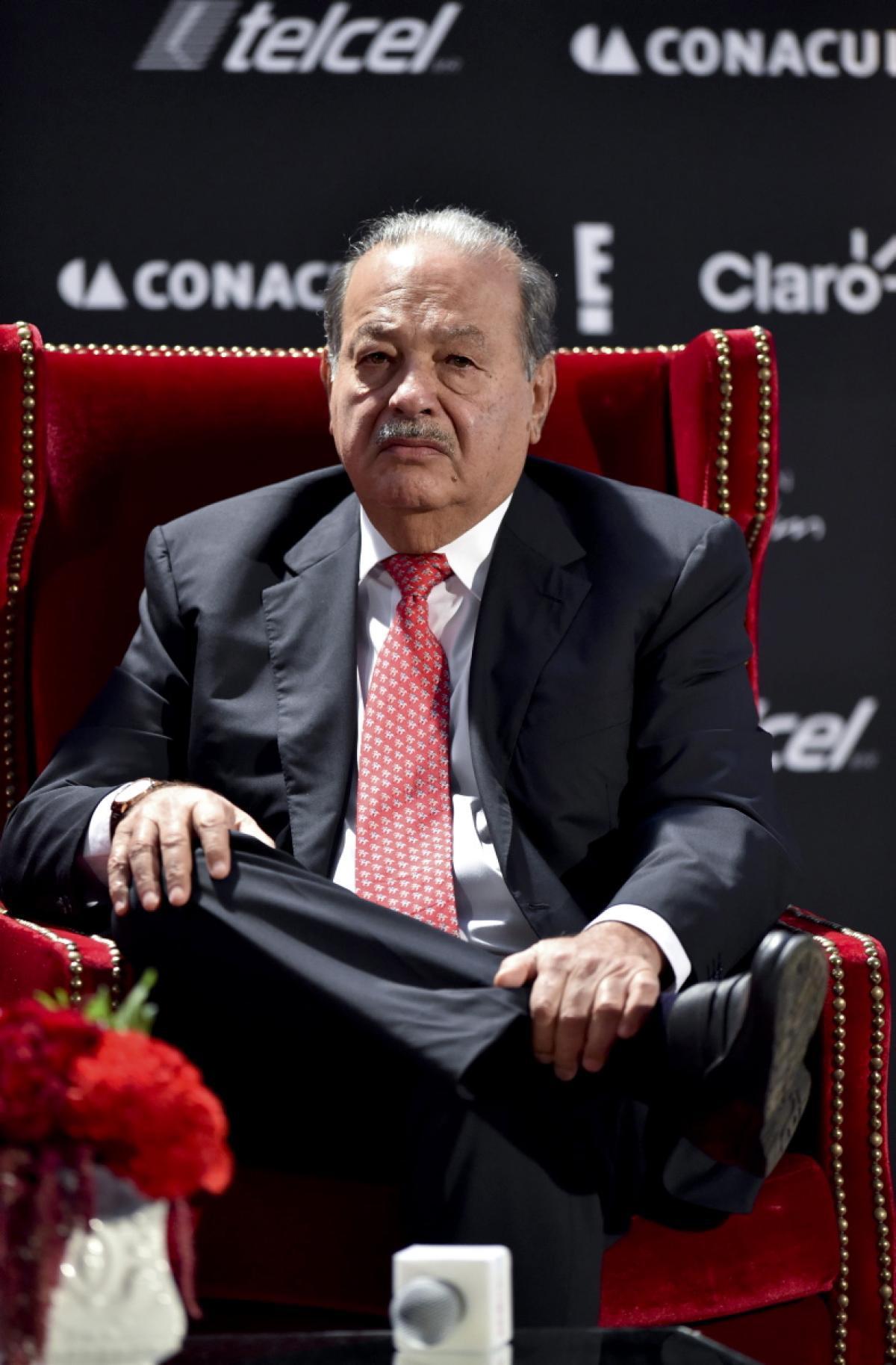 Carlos Slim Iphone Sexy Wallpapers