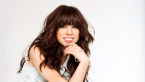 Carly Rae Jepsen Hd