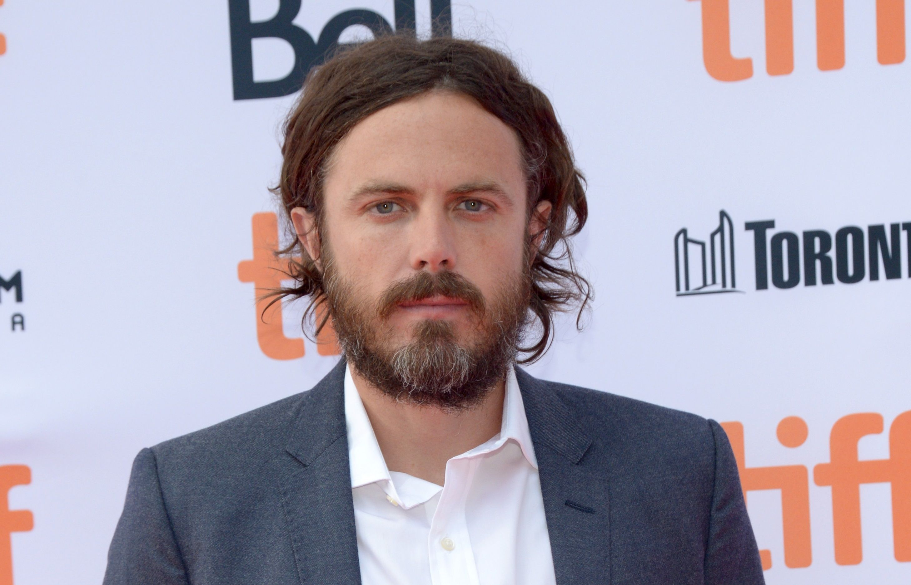 Casey Affleck Hd Background