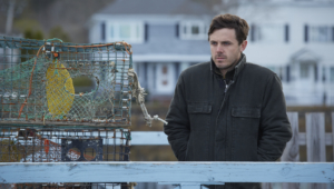 Casey Affleck Full Hd