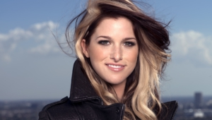 Cassadee Pope Photos