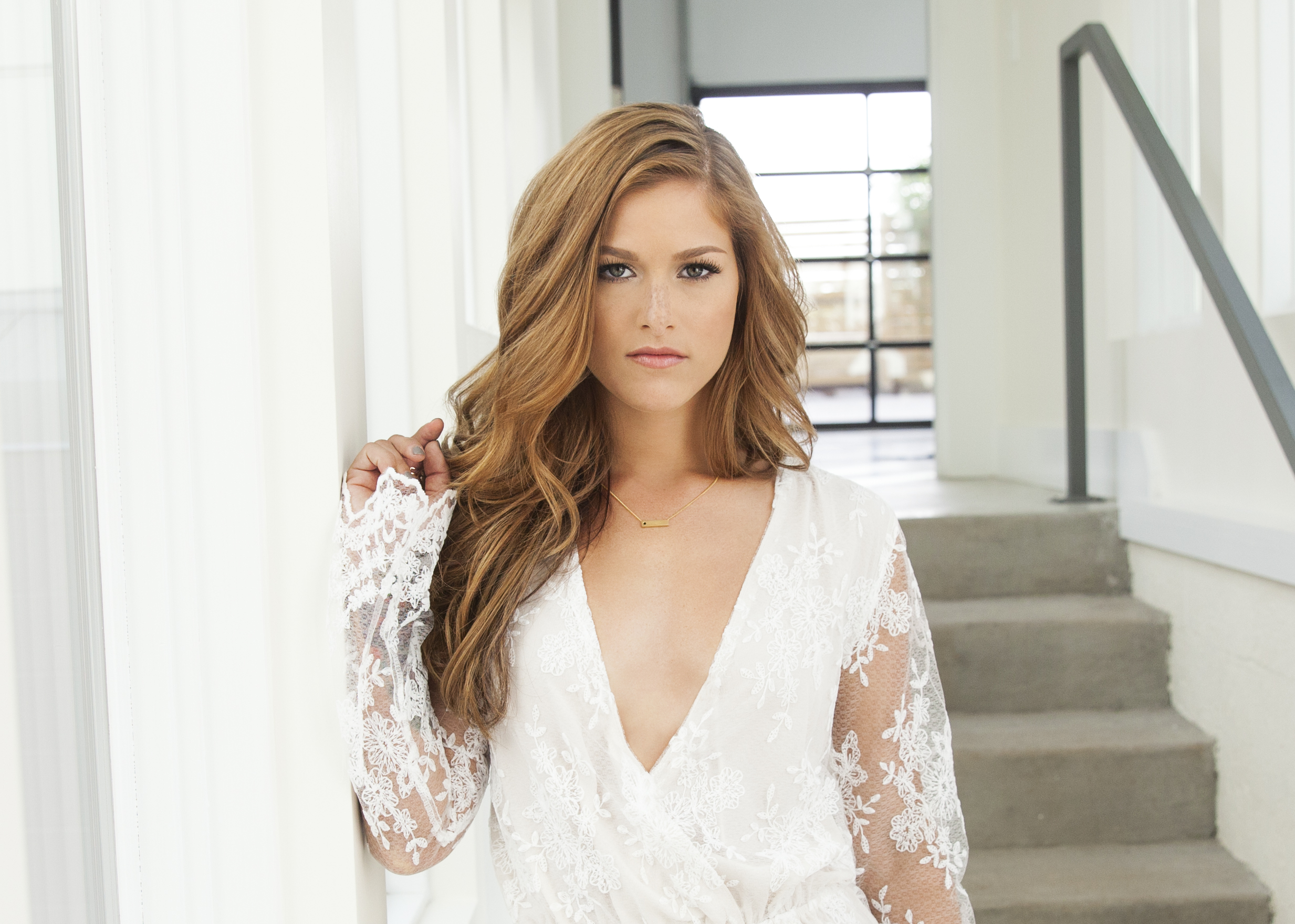 Cassadee Pope Wallpapers Hd