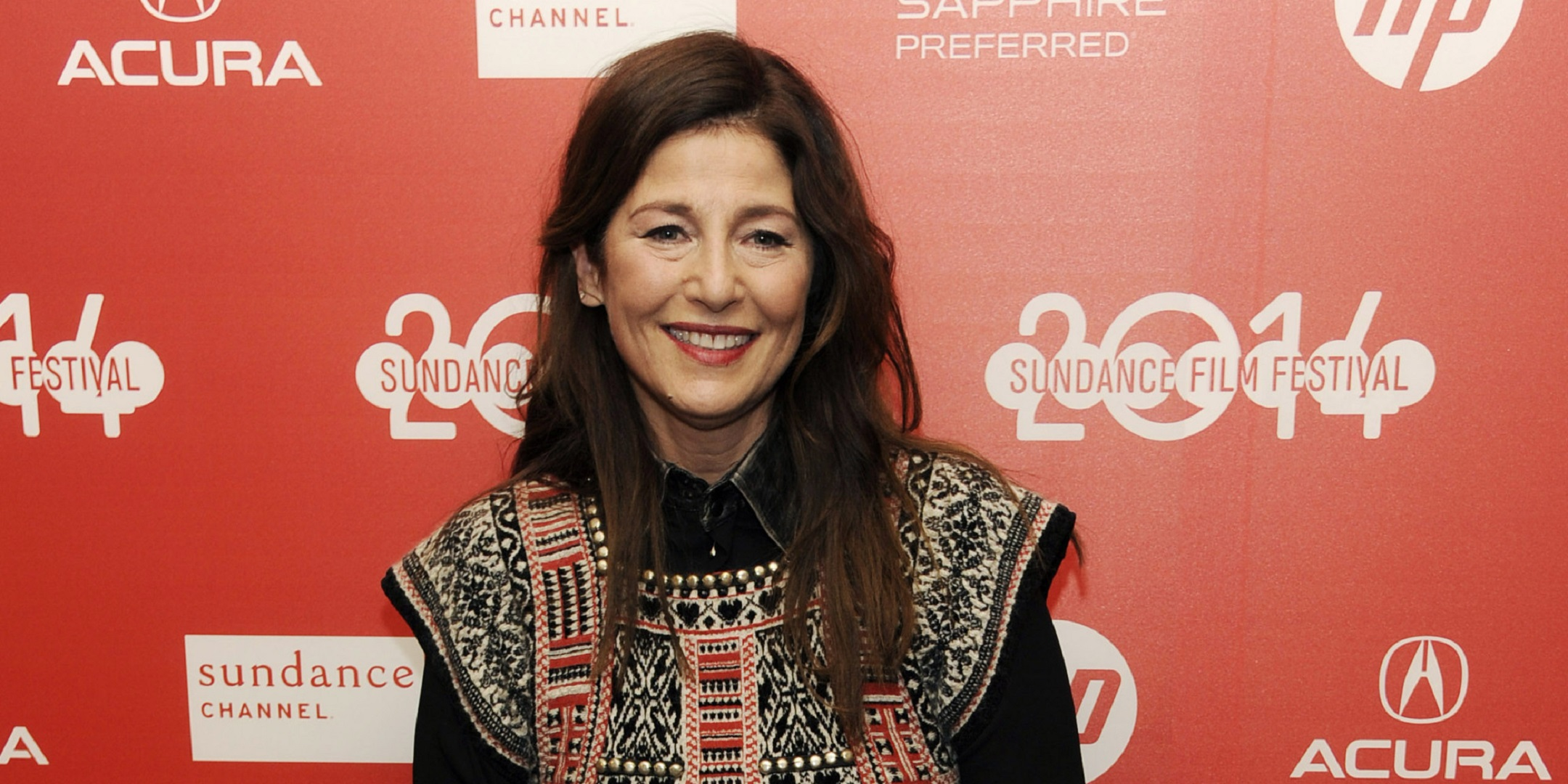 Catherine Keener Hd Wallpaper
