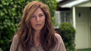 Catherine Keener High Definition