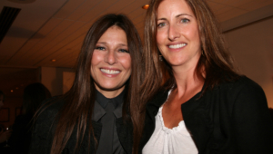 Catherine Keener High Definition Wallpapers