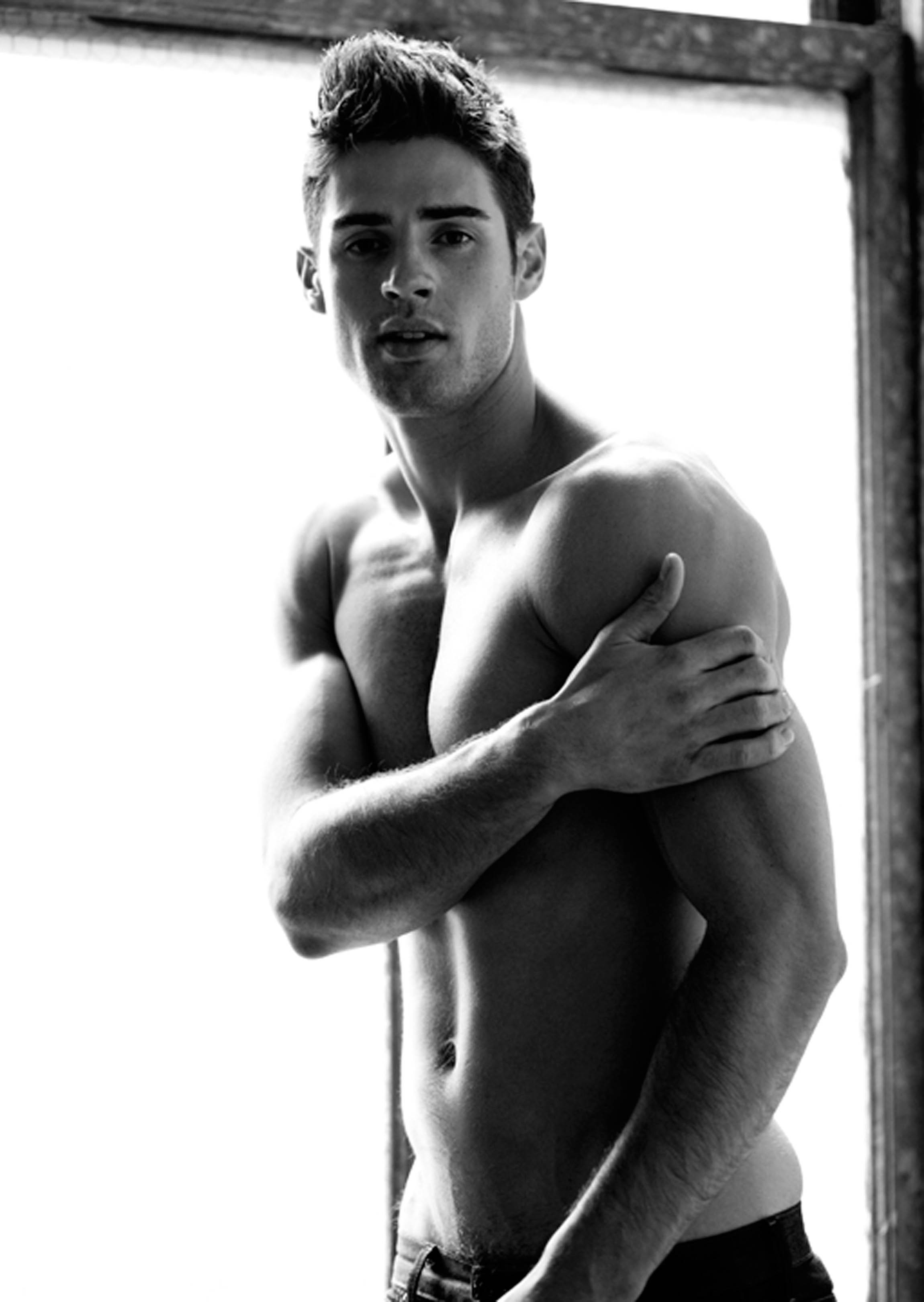 Chad White High Quality Wallpapers For Iphone