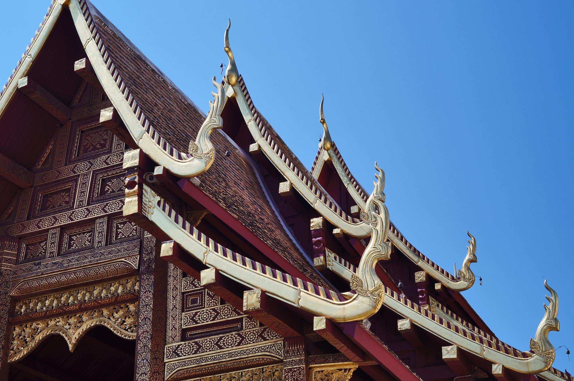 Chiang Mai High Quality Wallpapers