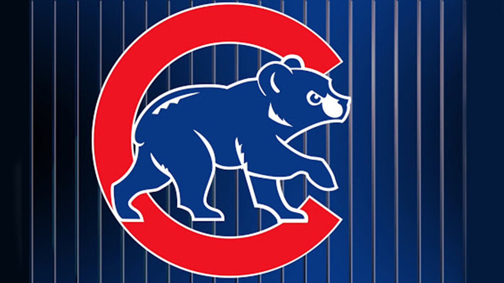 Chicago Cubs Hd Background