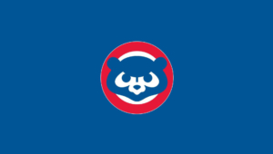 Chicago Cubs Hd Wallpaper
