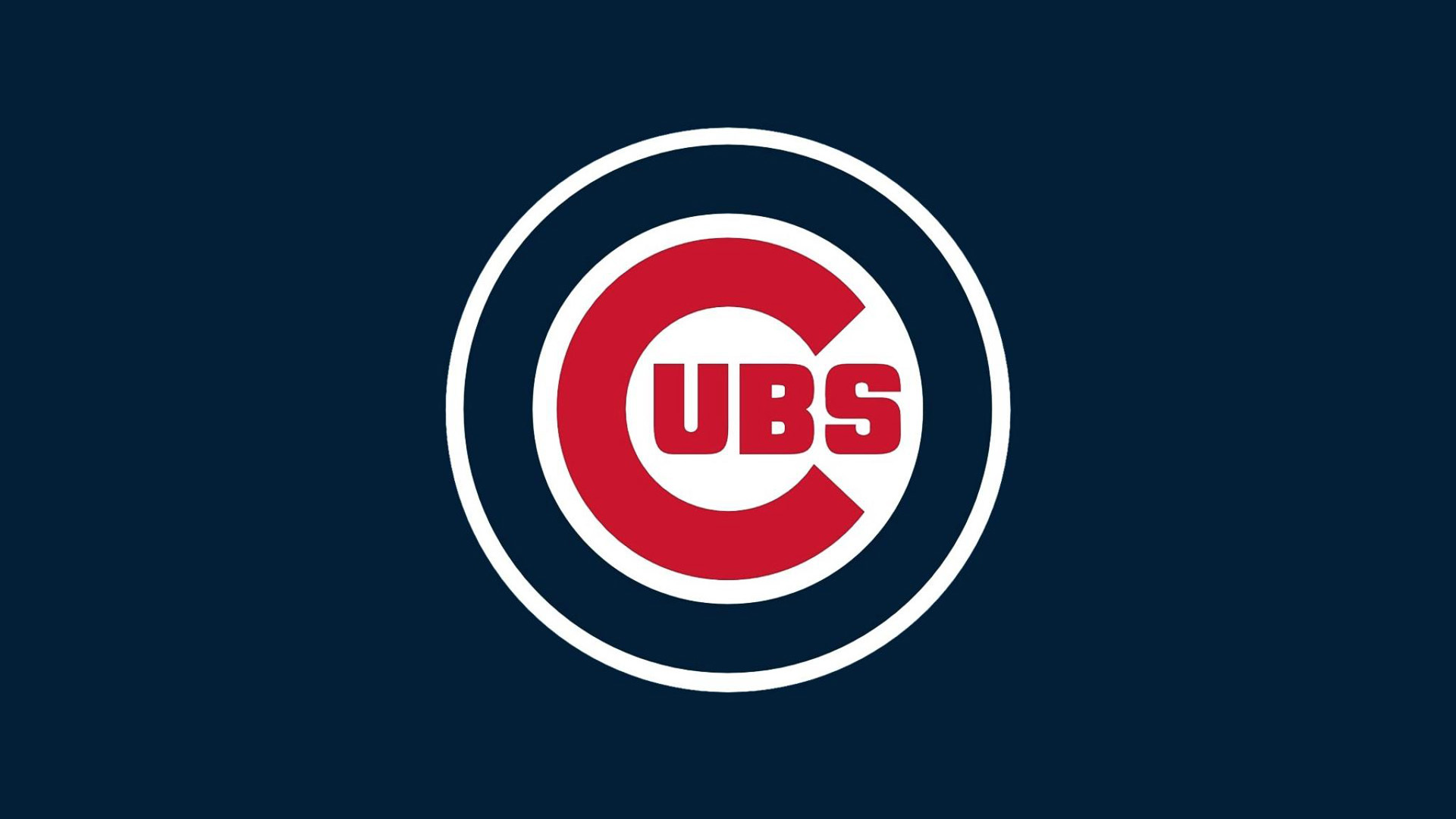 Chicago Cubs High Definition Wallpapers