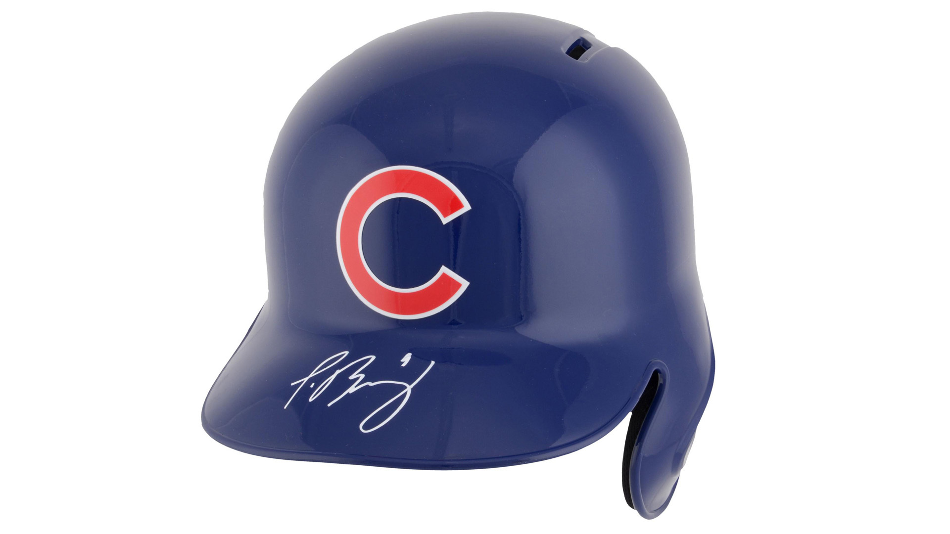 Chicago Cubs High Definition