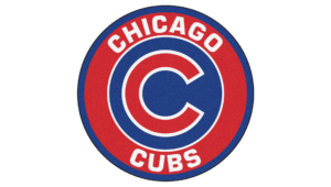Chicago Cubs High Quality Wallpapers