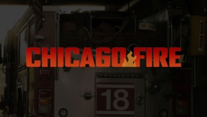 Chicago Fire Hd