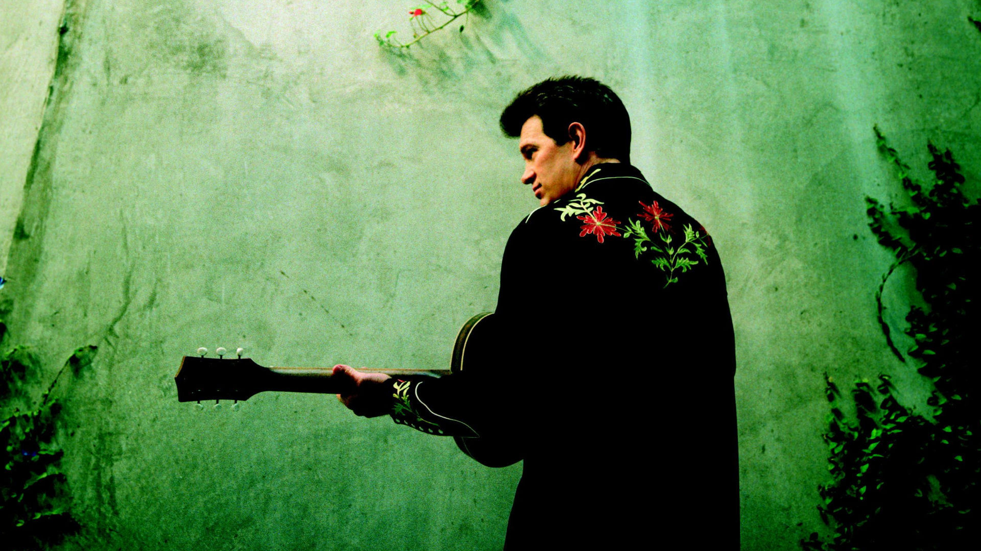 Chris Isaak Wallpapers And Backgrounds