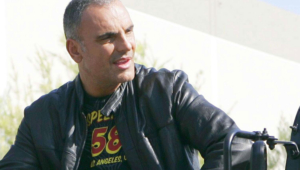 Christian Audigier High Quality Wallpapers