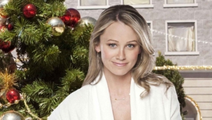 Christine Taylor Full Hd