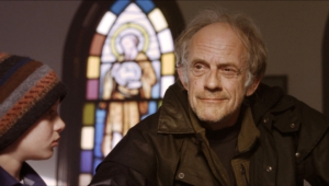 Christopher Lloyd Wallpapers Hq