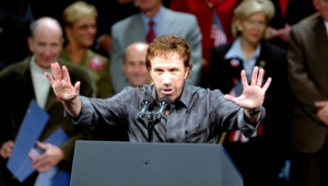 Chuck Norris High Quality Wallpapers