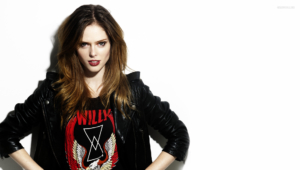 Coco Rocha Wallpapers