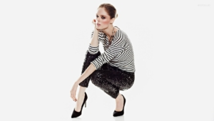 Coco Rocha Wallpapers Hd