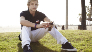 Cody Simpson Hd